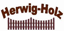 © Herwig-Holz in Ersrode